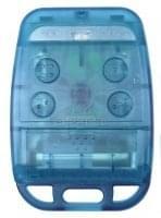 Remote GENIUS TE4433H BLUE