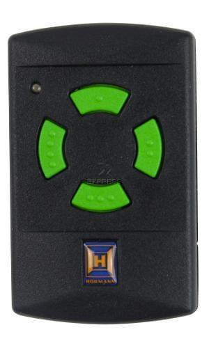 Remote HÖRMANN HSM4 26.975 MHZ