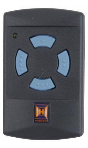 Remote HÖRMANN HSM4 868 MHZ