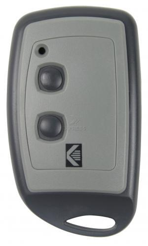 Remote JCM NEO20-ACC