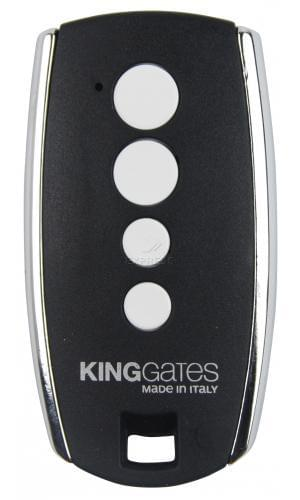 Remote KING-GATES STYLO 4