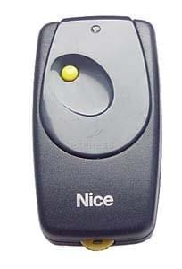 Remote control  NICE BT1K 40.685 MHz