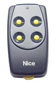 Remote NICE BT4K 30.875 MHZ