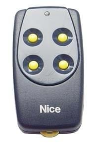 Remote NICE BT4K 40.685 MHZ