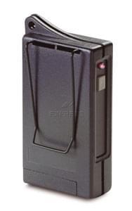 Remote control  PRASTEL KMFT1P 26.995 MHZ