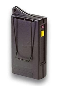 Remote PRASTEL KMFT1P 30.875 MHZ