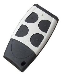 Remote PROEM SE4C4F-S