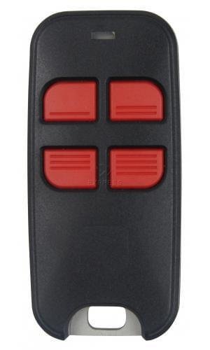 Remote SEIP SKR433-1