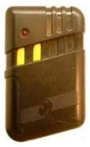 Remote TAU 26TX2