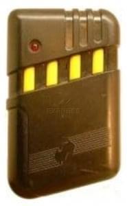 Remote TAU 26TX4