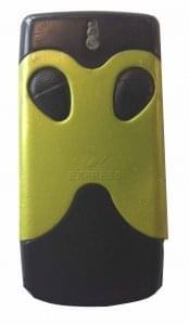 TELCOMA FM402