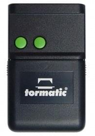 Remote TORMATIC S41-2