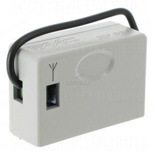 Receiver FAAC R-XF868 (319007)