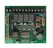 Remote KEY RXM-44