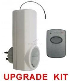 Receiver MARANTEC KIT D371-UK - 1 D321-868