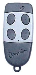 Remote CARDIN S449-QZ4