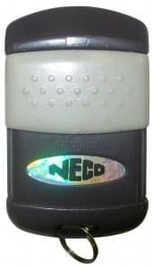 Remote NECO MK1