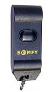 Remote SOMFY RCS 101-1