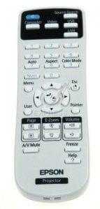 Remote EPSON 1599176