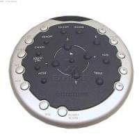 Remote GRUNDIG 598026205000