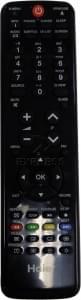 Remote HAIER HTR-D06A 0118020370