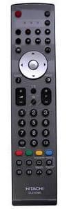 Remote HITACHI CLE978-VS30045162