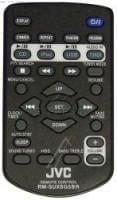 Remote JVC RMSUXSG5BR