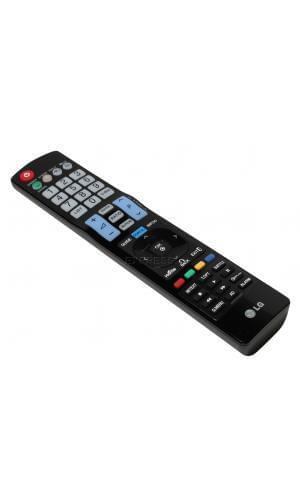 Remote LG MKJ40653802