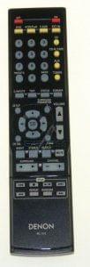 Remote MARANTZ 963307002890D