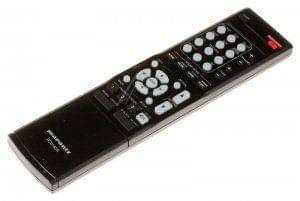 Remote MARANTZ RC018SR 30701009800AM