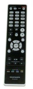 Remote MARANTZ RC022SR 30701014300AM