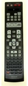 Remote MARANTZ RC1147 307010070004D