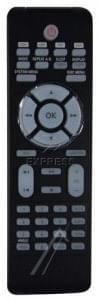 Remote PHILIPS 996510028866