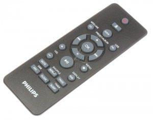 Remote PHILIPS 996510061505