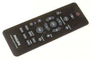 Remote PHILIPS 996510068077