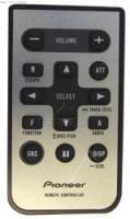Remote PIONEER CXC5719