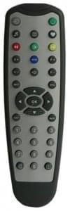Remote SAGEM 253197943