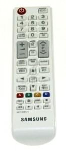 Remote SAMSUNG AA59-00852A