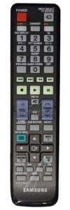 Remote SAMSUNG AH59-02306A