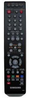 Remote SAMSUNG AK59-00062E