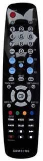 Remote SAMSUNG BN59-00683A