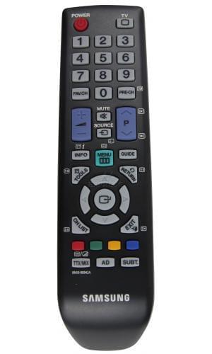 Remote SAMSUNG BN59-00942A
