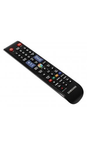 Remote SAMSUNG BN59-01178D