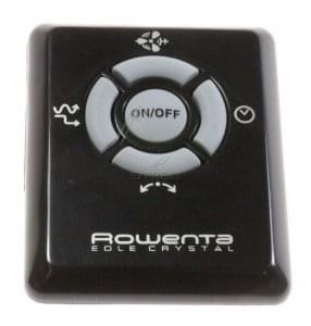 Remote SEB CS-00115912