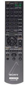 Remote SONY RM-AAU017 148009941