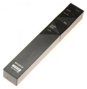 Remote SONY RM-ANU164 149244911