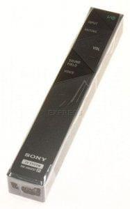 Remote SONY RM-ANU207 149279111