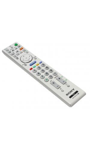 Remote SONY RM-ED011W