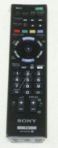 Remote SONY RM-ED060 149272021