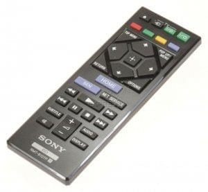 Remote SONY RMT-B127P 149268111